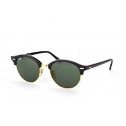 Ray-Ban Clubround RB4246