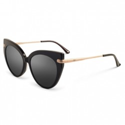 Kypers Acetate & Metal Marylin