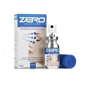 Zero Spray Ocular 10 ml