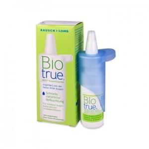 Biotrue Gotas Oculares 10 ml