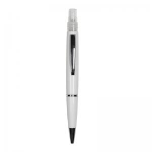Bolígrafo antivaho